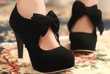 Best SHOES :3