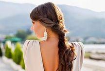 Hablan de nosotros! / Bloggers, expertas en moda y tendencias... incluyen Joyerías Aresso en sus recomendaciones!