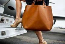Bags ! <3