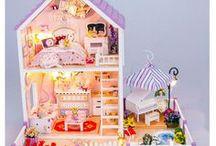 Детские товары с AliExpress / Обзор детских игрушек, обучающих игр, одежды для детей с AliExpress