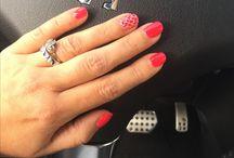 Manicure SokoLova / Nails SokoLova