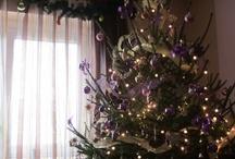 karácsony , christmas