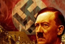 Watch 10 Insightful Films To Learn About Adolf Hitler / http://www.toptenbestfilms.com/2012/12/watch-10-insightful-films-to-learn.html