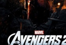 Marvel's 10 Most Anticipated Action Adventure Movies