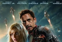 10 Things You Will Hate About Marvel Universe's Iron Man 3 / If you're an average movie goer, you'll find Iron Man 3 simply OK. But if you're a Marvel fan, you'll feel very disappointed, because of all the Marvel Studios movies, Iron Man 3 is the worst adapted from the comics. Similarity with The Dark Knight Rises refers to the Mandarin, who in the comics is Iron Man's greatest foe and in Iron Man 3 it turns out to be a lamest twist ever.