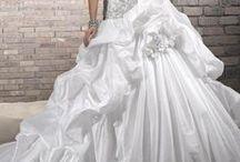 REF: mariage wedding