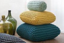 Tricot // Knit