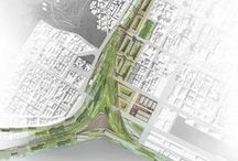 Architecture - S5 projets urbains