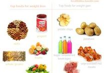 Health&Nutrition