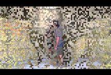 Sonda per Fieno / La #sonda #per #fieno è un apparecchio che è in grado di misurare sia l'umidità che la temperatura del Vostro #foraggio #imballato. La sonda Vi aiuta a tenere sotto controllo il foraggio #stoccato nel #fienile sia che sia passato o no nel Vostro #essiccatoio per #balloni - #AgriCompact #Technologies #GmbH, Germania - www.agricompact-technologies.de