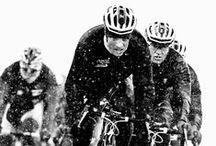 Cycling / Ciclismo