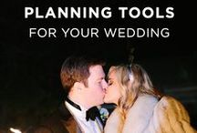 Wedding Tips & Tricks / Wedding Tips & Tricks