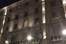 Milão 2015