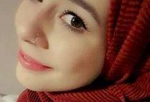 My Blog Posts / Beauty Blogger