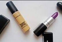 Cosmetic Product Reviews / Cosmetic Product Reviews