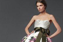 Dolce and Gabbana Fall Winter 2014