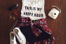 ❌ Fashion