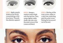 Best Makeup Tips / Makeup tips, you can never have too many #makeuptips and #makeuptricks