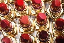 Lipsticks gigi