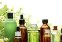 Cosmetice Aroma Cream / Produse cosmetice 100% naturale