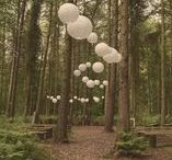 Camp Katur / Fabulous Woodland & Festival style Weddings that we have styled at this beautiful glamping Wedding venue North Yorkshire Wedding Flowers & Venue Styling