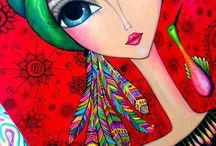 I: Romina Lerda