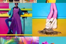 CB - Fashion Vignette