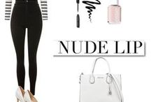 My polyvore outfit ideas