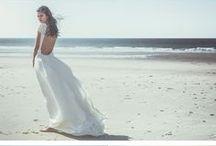 WEDDING DRESSES - WEDDING GOWNS / Wedding Gowns, Bridal Dress, Hochzeitskleid, Brautkleid