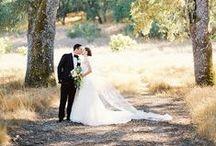 REAL WEDDINGS / Hochzeitsreportagen, Wedding Photography, Vintage Weddings