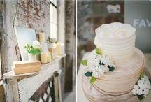 INSPIRATIONS AND DETAILS / Wedding Decoration, wedding details, wedding inspiration, Hochzeitsideen, Hochzeitsinspiration, Hochzeitsvorbereitung, Vintage Dekoration