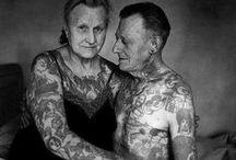 get inked or die naked