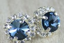 Jewellery & Class