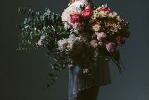Florist Life.