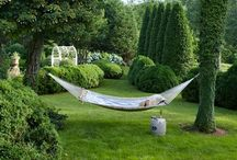 Outdoors&gardening / things ill probably never have in my garden but they are nice to look at