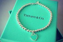 Tiffany & Co ♥