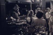 DJ / Partypics