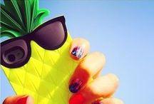 iPhone Cases ♥