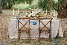 BARN WEDDING, YARD WEDDING / barn wedding, yard wedding, vinceyardwedding, garden wedding, Scheunenhochzeit, Gartenhochzeit, Hochzeit im Freien, vintage wedding, rustic wedding, rustikale Hochzeit