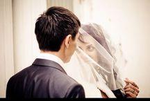 Wedding / http://vk.com/semenov_photography