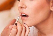 Wedding Makeup by BeautySpirit.gr