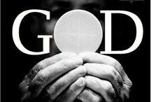 Worship & Liturgy