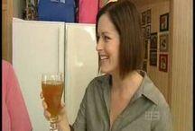 LEMON DETOX VIDEOS / As seen on Australian TV