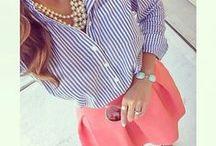 Skirts / Maxi/midi/mini skiirts