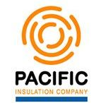 Heating / Air Conditioning / Insulation logo [for client]