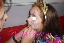 BeautySpirit Kids