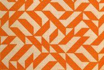 Muster - Mønster