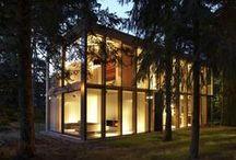 minimum house / Detailintensiv, Planung: Scheidt Kasprusch Architekten, Berlin
