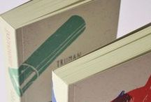 bücher - bøger