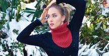 melissa knits   Моё вязание / our knits, see more in facebook - melissa knits and Olga Khopsanidou